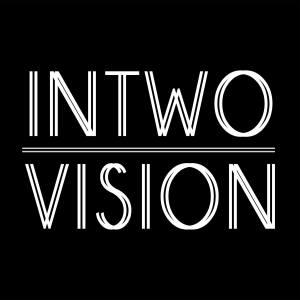 intwovisionlogo