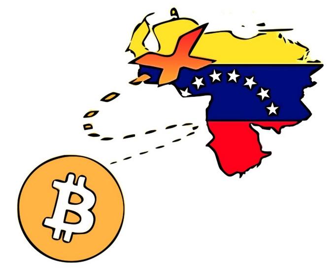 bitcoinvenezuela